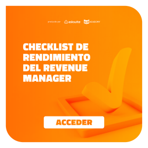 EBOOK-Checklist-Revenue-Management-