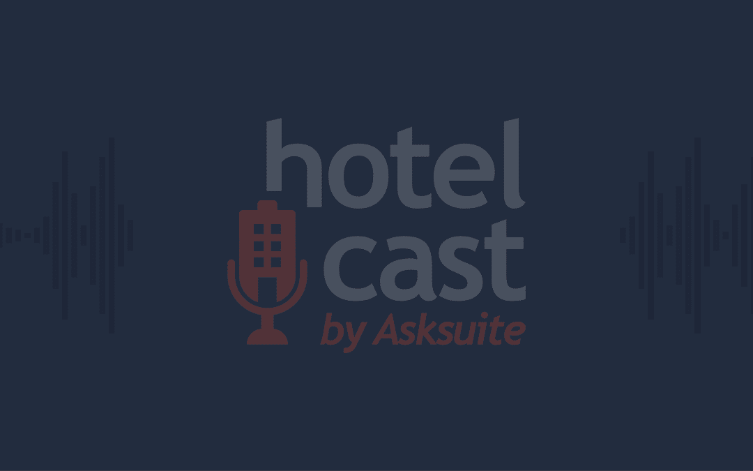 hotel cast with jutta moore
