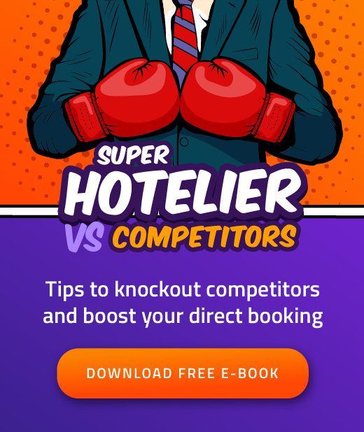 banner-ebook-hotelier-vs-competitors