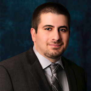 david mignano hotel revenue manager