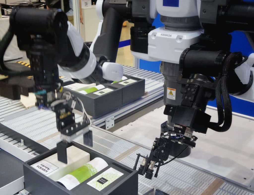 automation-increase-productivity