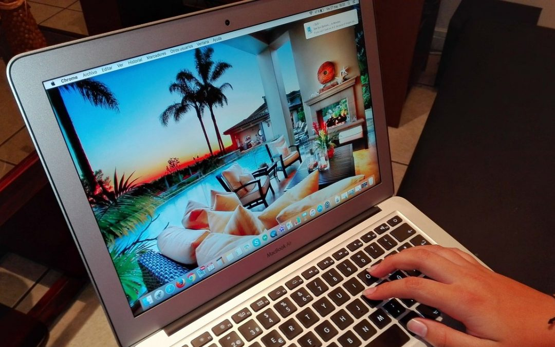 hotel-online-booking