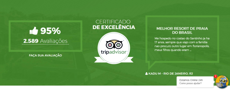 pagina-review-costao-tripadvisor