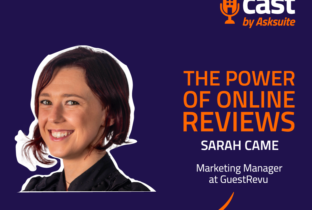 sarah-came-podcast-asksuite