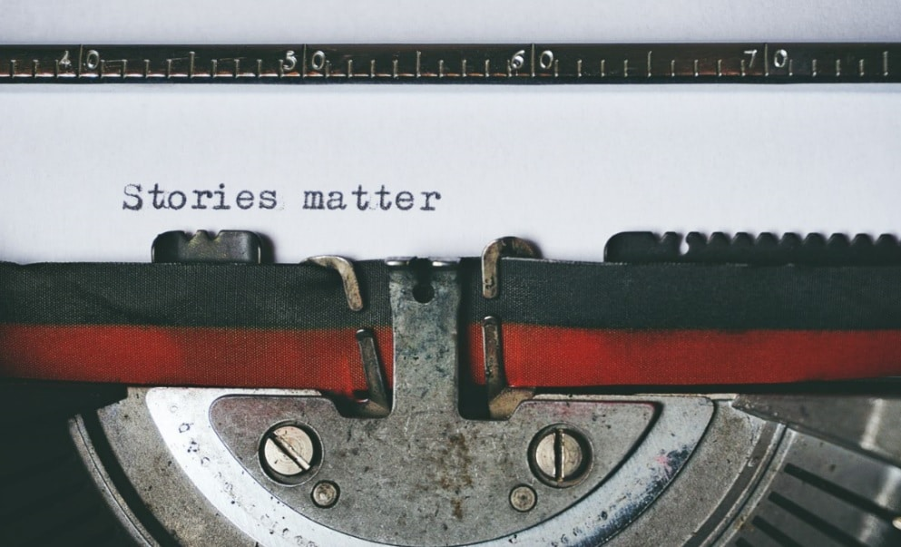 stories matters for hotels
